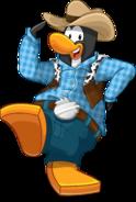 Penguin Style Feb 2014 1