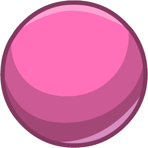 File:Pink2013.png