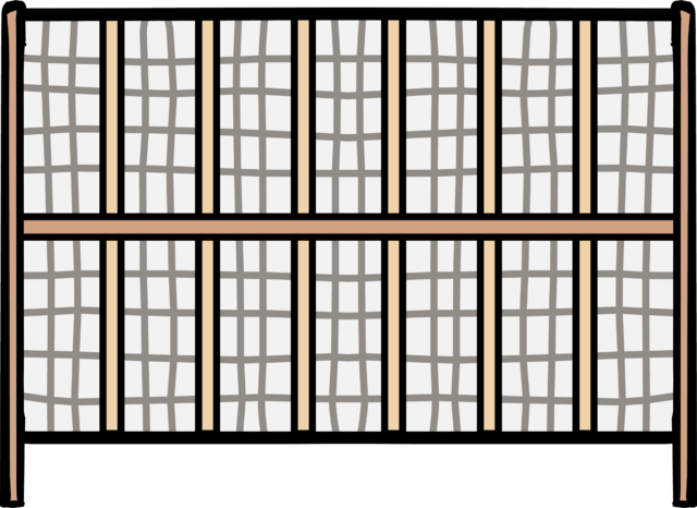 File:Rice Paper Wall Screen.PNG