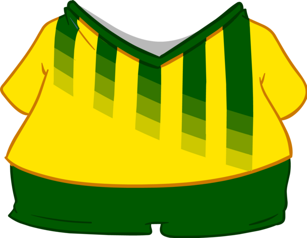 File:YellowKit-24111-Icon.png