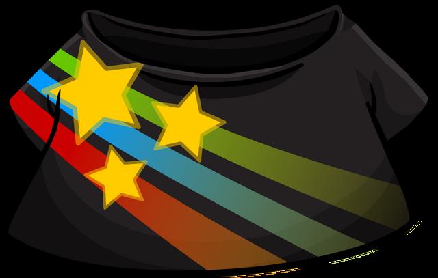 File:Custom T-Shirt 4160.png
