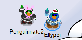 File:EllyppiPenguinnate2.png
