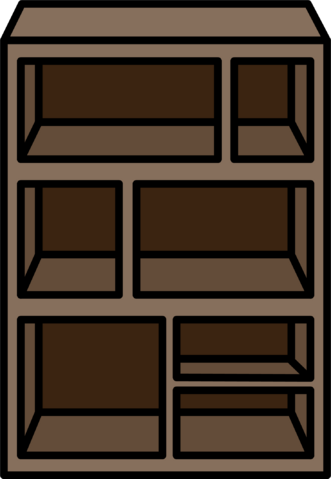 File:Funky Bookshelf.png
