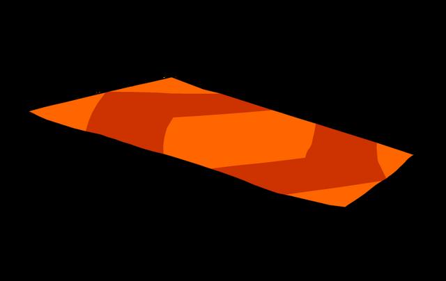 File:OrangeRug1.png