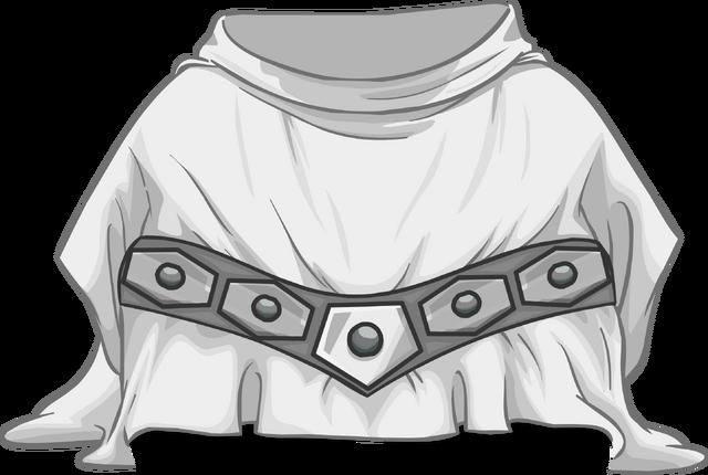 File:Princess Leia Dress icon.png