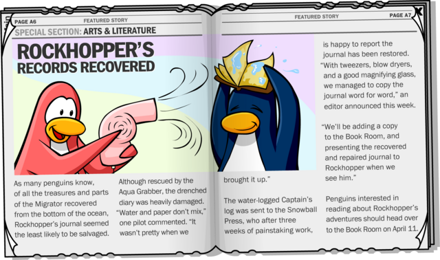File:Rockhopper Journral CPT issue 129.png