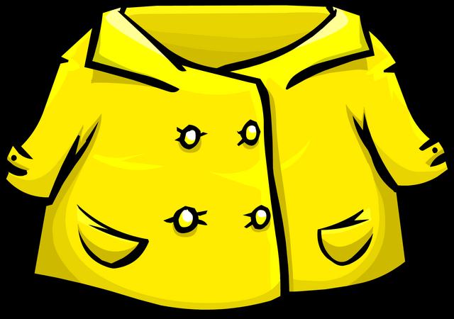 File:Yellow Raincoat.png