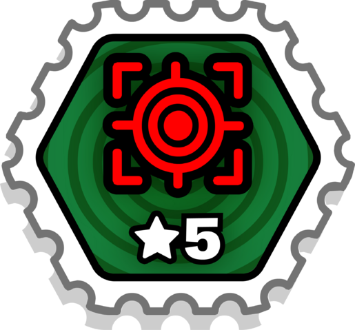 File:Astro5MaxStamp.png