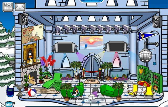 File:CASTLE IGLOO.jpg