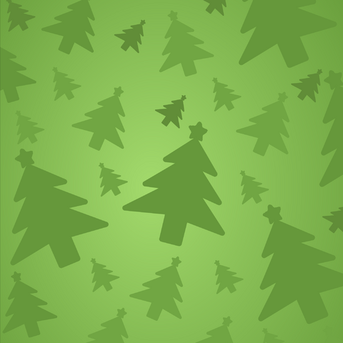 File:Evergreen Trees.png
