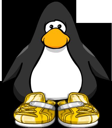 File:GoldSneakersPC.png