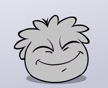 File:GreyPuffle.png
