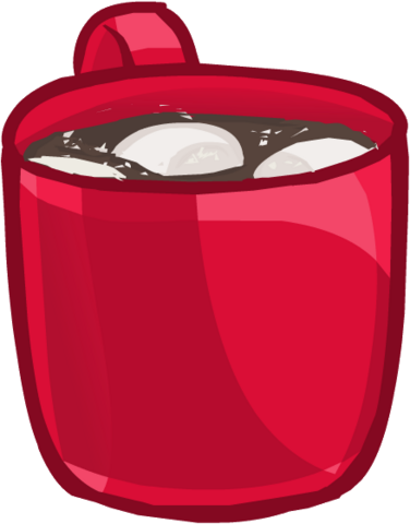 File:HotChocolateItem.png