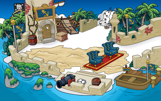 File:Island Adventure Party 2011 Beach.png