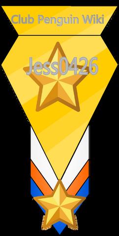 File:Jess0426UCPWMBBH231.png