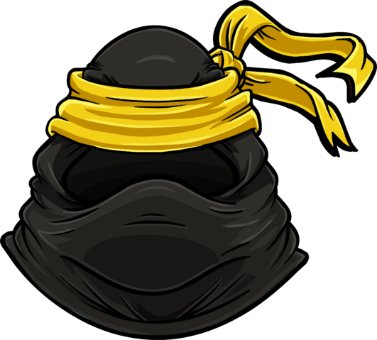 File:Midnight Mask.png