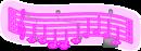Musical Motif sprite 014