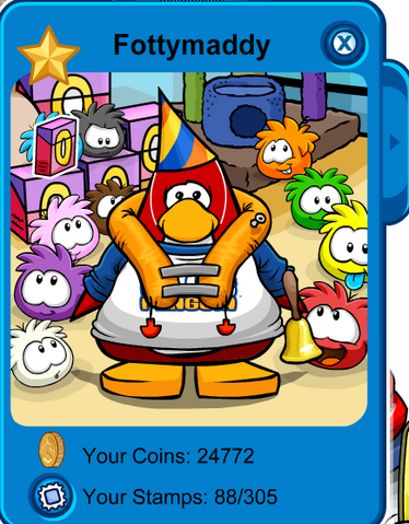 File:My pengy!.png