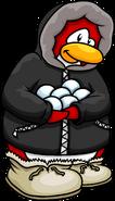 Penguin Style Nov 2008 7