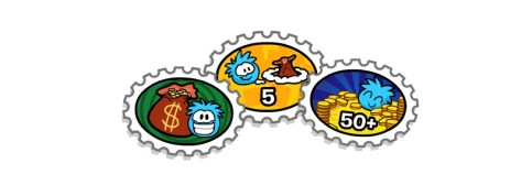 File:Puffles stamps yay.jpg
