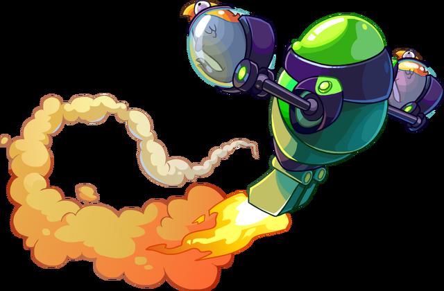File:Robot11FishSticks.png