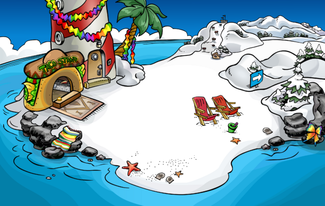 File:Winter Fiesta 2009 Beach.png