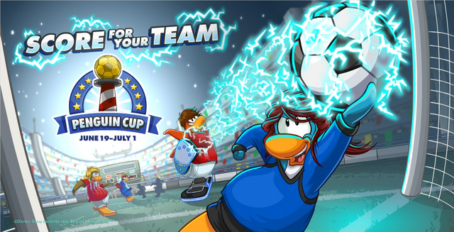 File:0604-(Marketing)-Penguin-Cup-Homepage-Billboard-1401932410.png