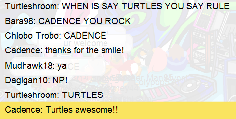 File:Cadence Acknowledges my Existence.png