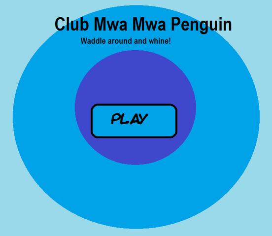 File:Clubmwamwa.png