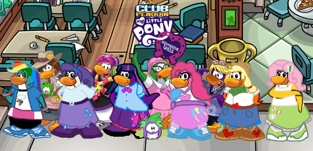File:Fondo Club Penguin My Little Pony Equestria Girls Takeover.png
