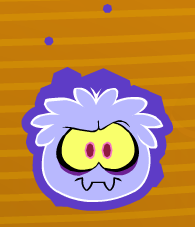 File:Ghostpuff1.PNG
