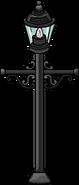 Lamp Post ID 654 sprite 001