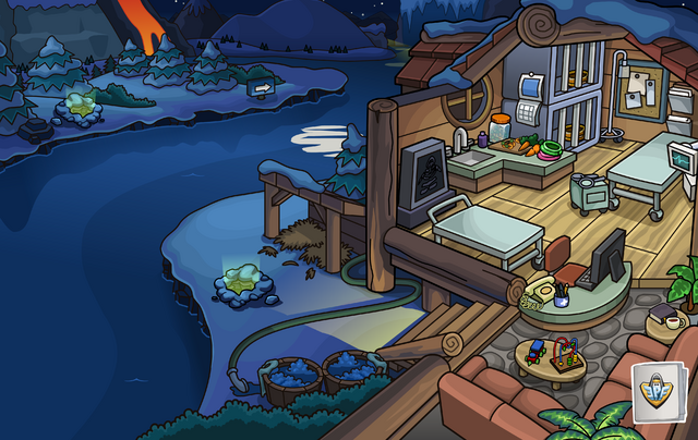 File:Operation Puffle EPF Puffle Vet Station.png
