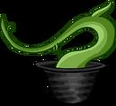 Plantus Fantasticus sprite 003