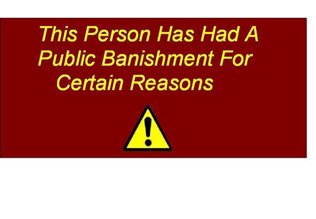File:Publicbanishment.JPG