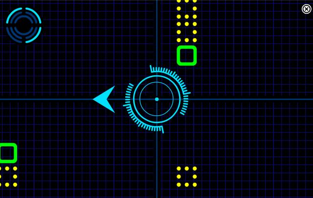 File:RadarStrike-Gameplay.png