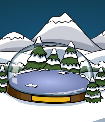 File:SNOW GLOBE IGLOO card image.png