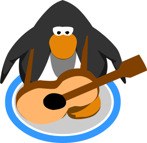File:Acoustic Guitar IG.png
