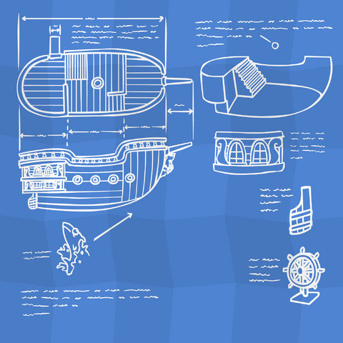 File:Blueprints Background.PNG