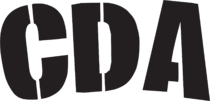 CDA Label