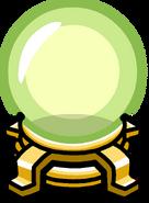 Gazing Crystal sprite 001