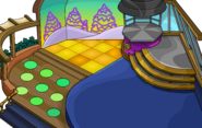 Igloo Buildings Sprites 57