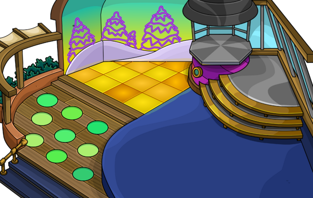 File:Igloo Buildings Sprites 57.png