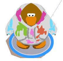 File:Rainbow Paint Hoodie In Game.png