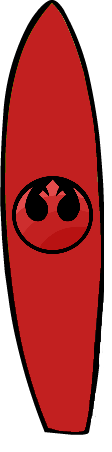 File:Rebelallianceboard.png