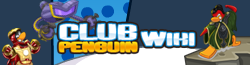 File:1joshuarulesClubPenguinWikiLogo1April2013.png