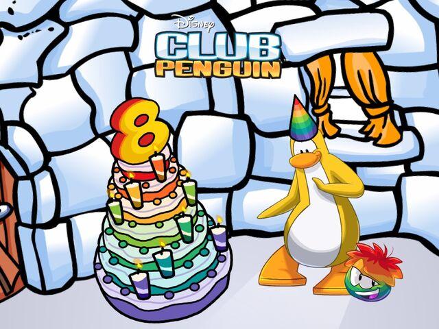 File:8th Anniversary Blog Image.jpg