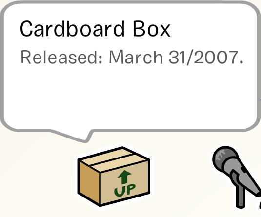 File:CardboardBoxPinSB.png