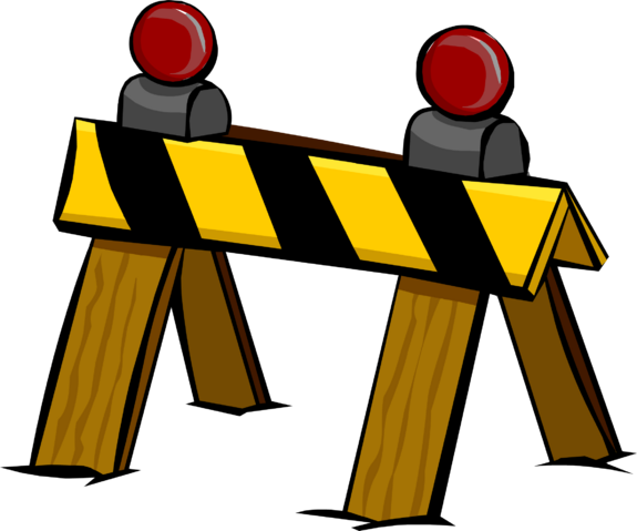 File:Construction Barrier.PNG