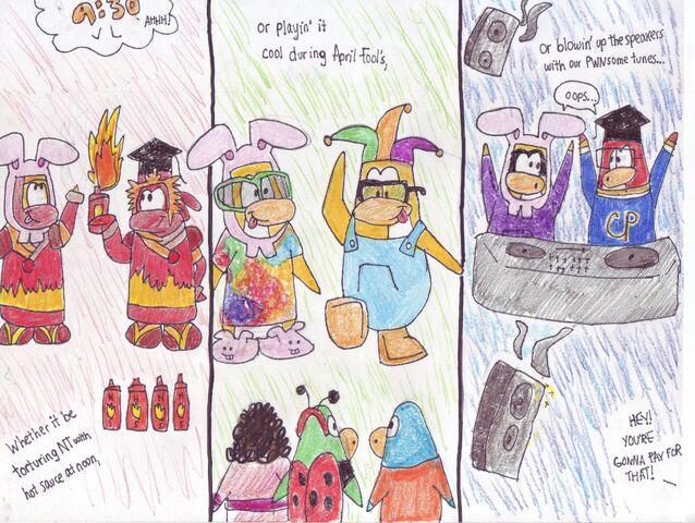 File:Drawing5-8-10.jpg
